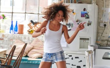 11 mandamentos para se tornar uma morning person