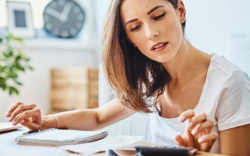 7 formas de otimizar as suas finanças em 2020