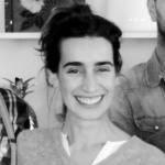 Paula Azevedo, cronista