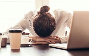 Sente-se insuficiente? A culpa pode ser da Síndrome do Impostor