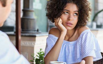 4 comportamentos tóxicos que corroem as relações