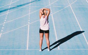 Quer começar a correr e não sabe por onde começar? Siga este plano