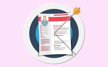 6 dicas para manter o seu CV relevante e atualizado