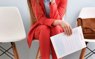 Sabe como brilhar numa entrevista de emprego?