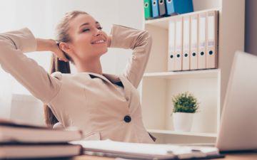 9 dicas para se destacar num estágio e ficar com o emprego