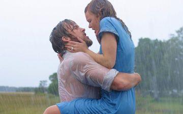 5 lições que os filmes românticos nos tentaram ensinar