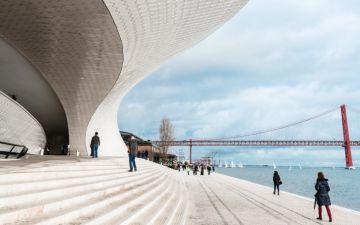 Museus gratuitos em Lisboa para visitar o quanto antes