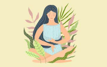 Meditação do mês: Omkar Dhyana (estilo Raja Yoga)