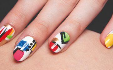 Jogo de cores: as tendências de unhas para começar a usar já