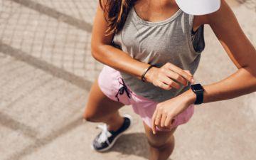 Conheça as tendências de fitness para 2020