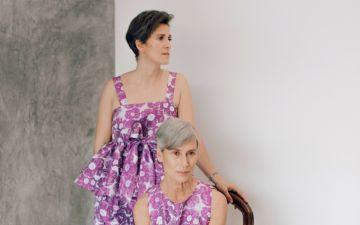 Made in Portugal: a marca que pretende que as mulheres ousem a moda no dia a dia