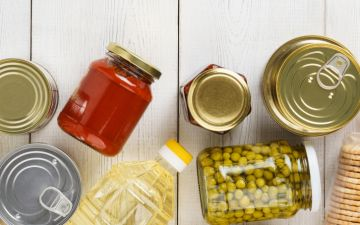 Os produtos essenciais (e de lazer) que precisa para os próximos tempos em casa