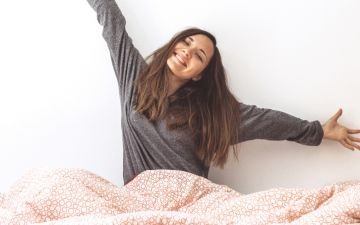Dormir muito (ou pouco) aumenta risco de ataque cardíaco