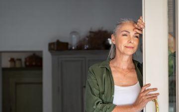 Envelhecimento saudável: diga adeus ao preconceito da idade