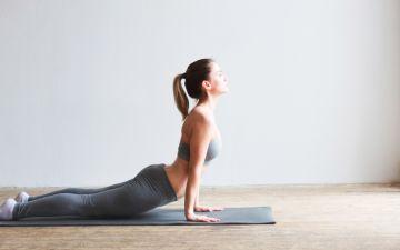 11 vídeos de Pilates para cuidar do corpo (e da mente) em casa