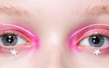 O efeito euforia no admirável mundo da maquilhagem