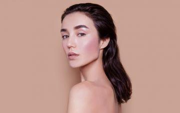 Missão: pele bonita e saudável ao longo do ano