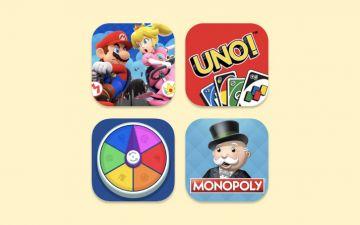 Jogos online para passar o tempo (e divertir-se com amigos)