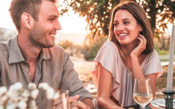 São estes os fatores que provocam atração sexual entre mulheres e homens