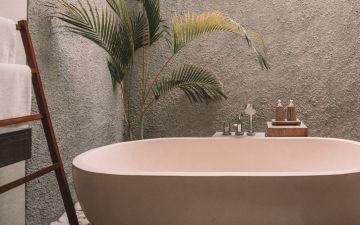 24 casas de banho modernas para se inspirar se está a pensar renovar a sua