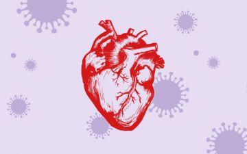 Covid-19 e as doenças cardiovasculares explicadas por um especialista