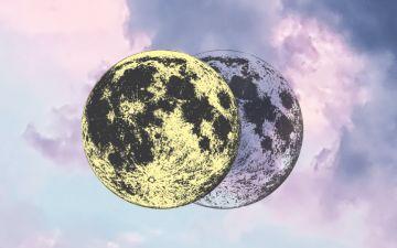 Lua nova em Gémeos. Pequenos passos e grandes ilusões