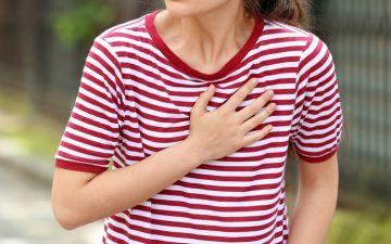 Como reconhecer os sinais de um ataque cardíaco