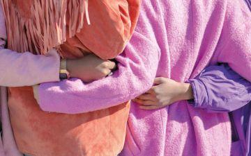 Crónica. 10 exercícios para aumentar a sua empatia