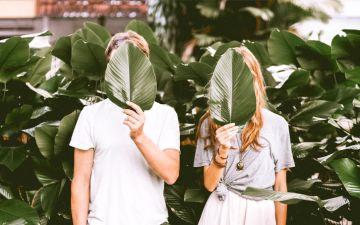 Como a Psicologia a pode ajudar a compreender a infidelidade