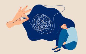 O que é que a Psicologia pode fazer por si?
