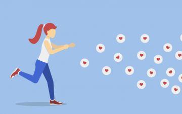 6 cuidados (básicos) a ter nas redes sociais