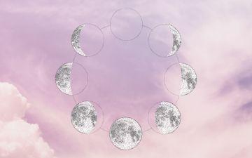 A fase da Lua no momento do seu nascimento pode revelar mais do que pensa