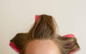 É possível a tecnologia salvar o cabelo?