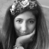Inês Saldanha, cronista