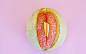 Crónica. A vulva é um lugar especial para o nosso prazer e felicidade