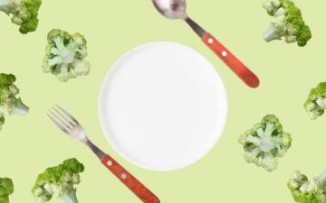 Ementa da semana: 5 refeições para umas férias sem preocupações
