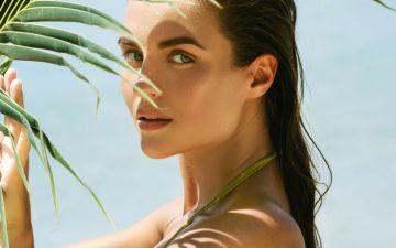 Como manter a pele saudável ao longo do verão?