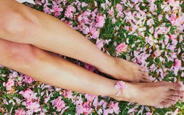 Mitos e verdades sobre depilação definitiva