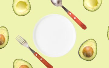 Ementa da semana: 5 sopas que são uma refeição completa