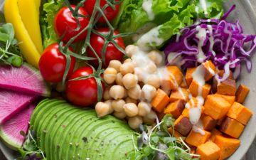 FODMAP: a dieta restrita que promete acabar com o inchaço abdominal