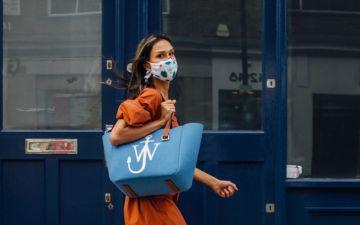 Maquilhagem em tempos de pandemia? Sim, nos olhos!