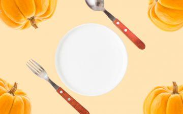Ementa da semana: 5 receitas para celebrar o Halloween à mesa