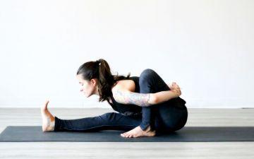 Crónica. Ganhe consciência corporal e cresça espiritualmente