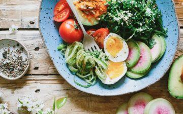 A dieta GAPS desintoxica o organismo para o bom funcionamento do cérebro