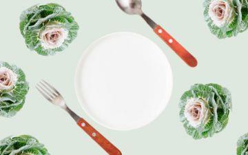 Ementa da semana: 5 alternativas vegetarianas de pratos convencionais