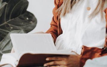 5 livros para que tenha a sua casa (e o local de trabalho) mais organizada