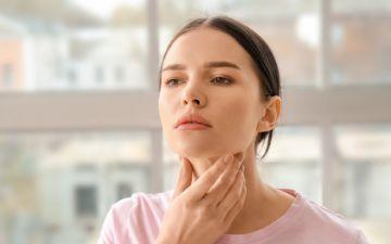 Linfomas: que doença é esta e quais os sinais de alerta?