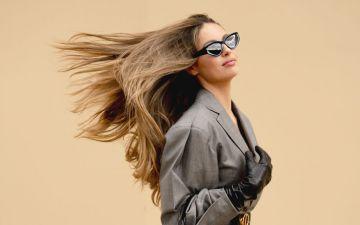 O leave-in pode fazer milagres pelo seu cabelo. Saiba do que falamos