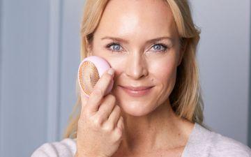 Investir na sua pele é sempre uma mais-valia. Faça-o quanto antes