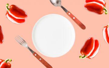 Ementa da semana: 5 receitas para inovar na cozinha
